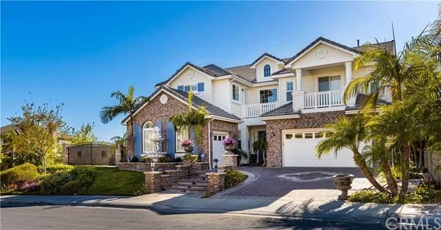 4053 Santa Anita Lane, Yorba Linda, CA 92886 (#OC21082855) :: Compass