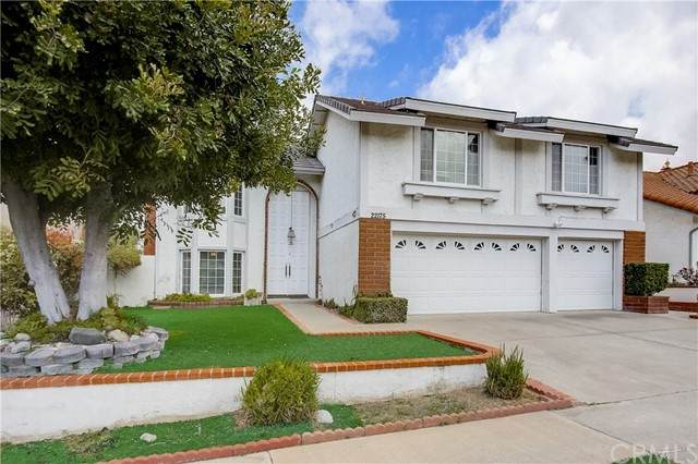 22175 Debra Street, Lake Forest, CA 92630 (#OC21092023) :: Powerhouse Real Estate