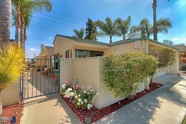 8042 Denver Street, Ventura, CA 93004 (#V1-5499) :: Power Real Estate Group