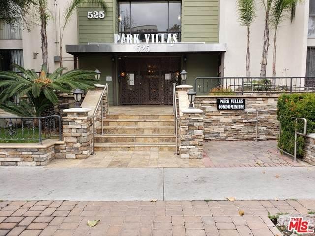 525 Ardmore Avenue - Photo 1