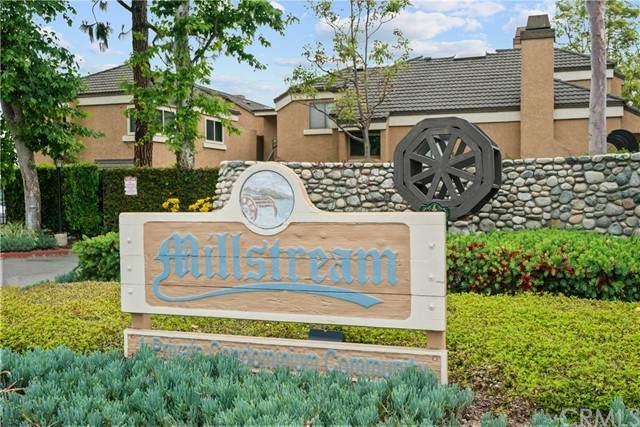 7872 Northlake Drive #115, Huntington Beach, CA 92647 (#OC21086864) :: The Miller Group