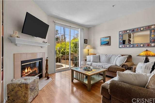 776 Seneca Street, Ventura, CA 93001 (#SR21099806) :: Cochren Realty Team | KW the Lakes