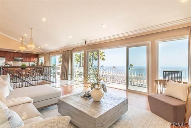 2175 Grenadier Drive, San Pedro, CA 90732 (#SB21102298) :: Wahba Group Real Estate | Keller Williams Irvine