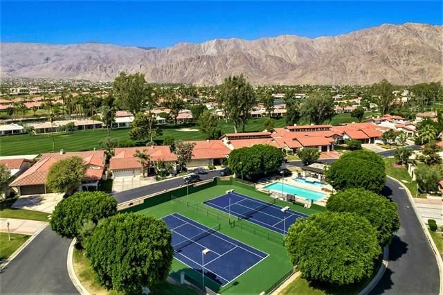 78255 Hacienda Drive, La Quinta, CA 92253 (#219062041DA) :: Berkshire Hathaway HomeServices California Properties