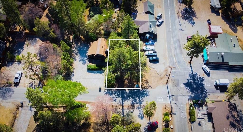 0 Maple Lane - Photo 1