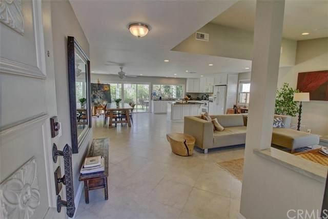 6741 Lafayette Drive, Huntington Beach, CA 92647 (#OC21104656) :: RE/MAX Masters
