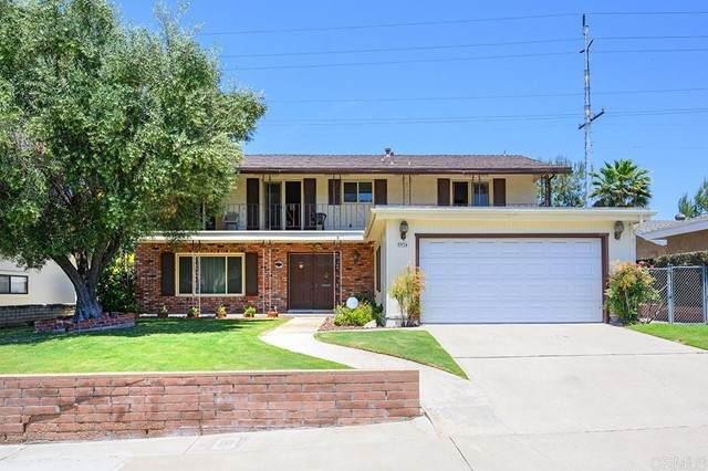 5934 Eldergardens Street, San Diego, CA 92120 (#PTP2103544) :: Swack Real Estate Group | Keller Williams Realty Central Coast