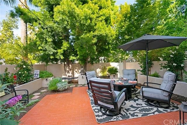20 Meadowbrook, Aliso Viejo, CA 92656 (#OC21113205) :: Cesi Pagano & Associates