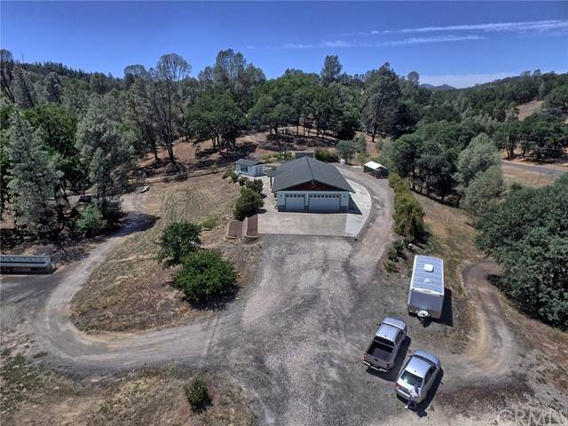 11457 Candy Lane, Lower Lake, CA 95457 (#LC21114295) :: Team Forss Realty Group