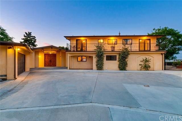 11630 Anderson Street, Loma Linda, CA 92354 (#EV21114679) :: Wahba Group Real Estate | Keller Williams Irvine