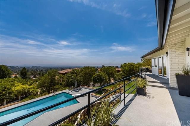 19462 Holiday Lane, North Tustin, CA 92705 (#PW21060484) :: Wahba Group Real Estate | Keller Williams Irvine