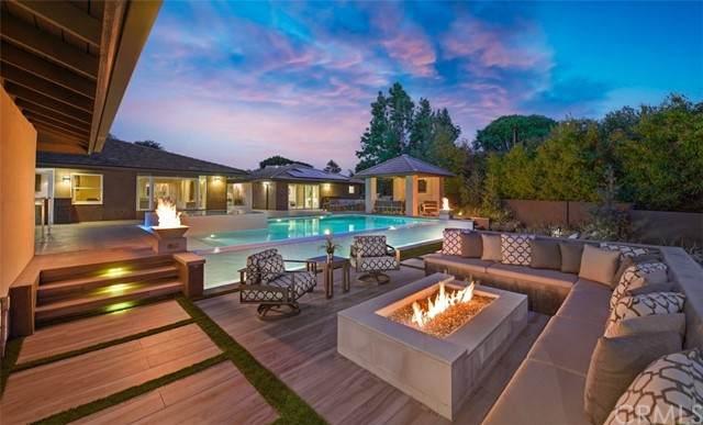 18022 James Road, Villa Park, CA 92861 (#PW21121929) :: Swack Real Estate Group   Keller Williams Realty Central Coast