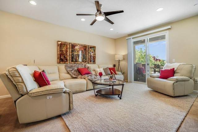 170 Triggs Lane, Morgan Hill, CA 95037 (#ML81845976) :: Wahba Group Real Estate   Keller Williams Irvine