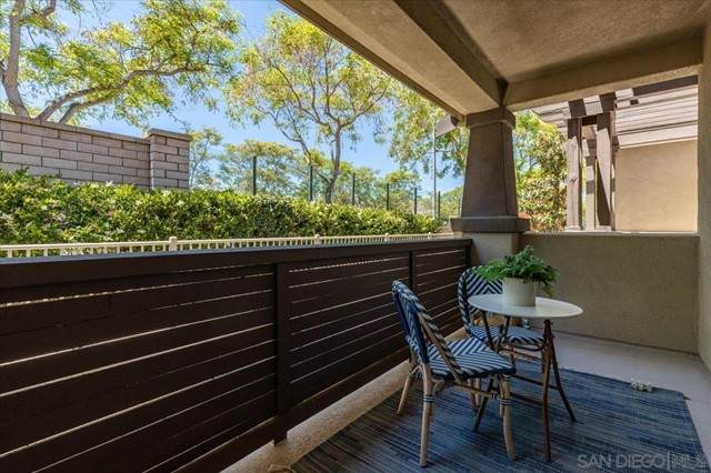 16916 Hutchins Landing #69, San Diego, CA 92127 (#210016192) :: Powerhouse Real Estate