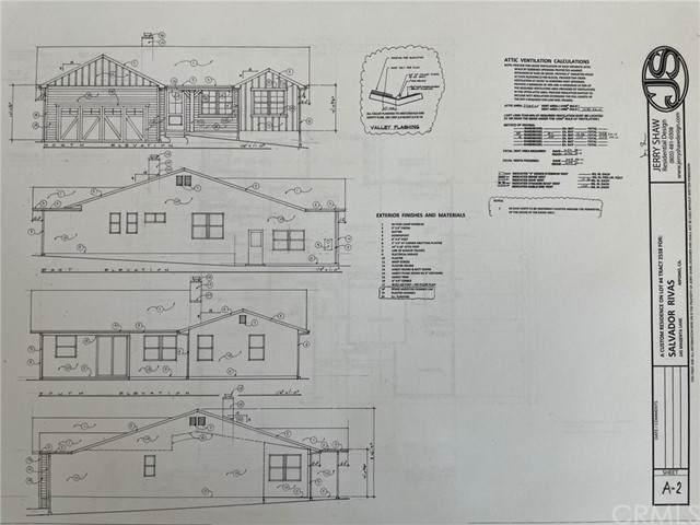 145 Magenta Lane, Nipomo, CA 93444 (#SC21126869) :: Swack Real Estate Group   Keller Williams Realty Central Coast