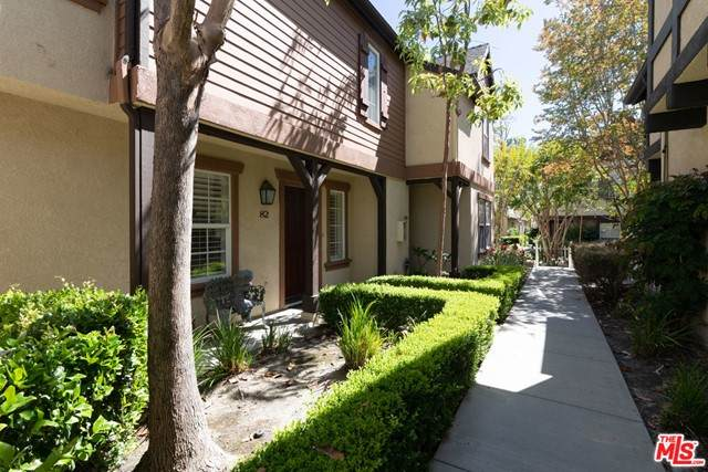 82 Three Vines Court, Ladera Ranch, CA 92694 (#21746962) :: Powerhouse Real Estate