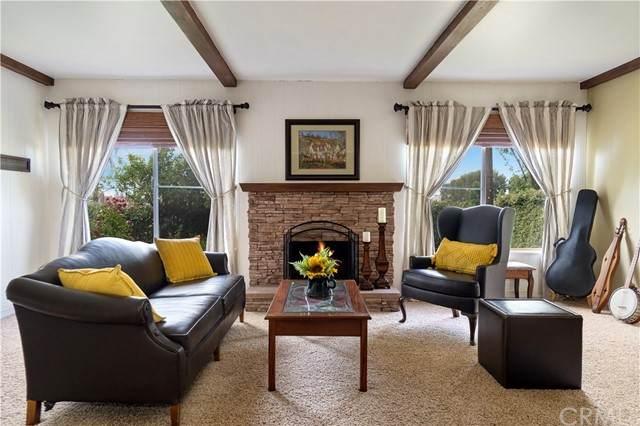 2340 Mccart Avenue, La Habra, CA 90631 (#OC21130000) :: Swack Real Estate Group | Keller Williams Realty Central Coast