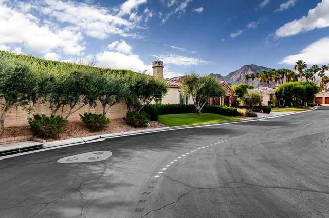 45080 Via Carina, Indian Wells, CA 92210 (#219063647DA) :: Blake Cory Home Selling Team