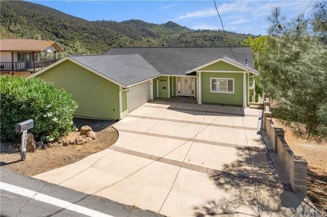 6845 Grande Vista Drive, Kelseyville, CA 95451 (#LC21131686) :: Jett Real Estate Group