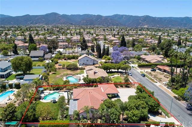 2823 James Street, Corona, CA 92881 (MLS #IG21133300) :: Desert Area Homes For Sale