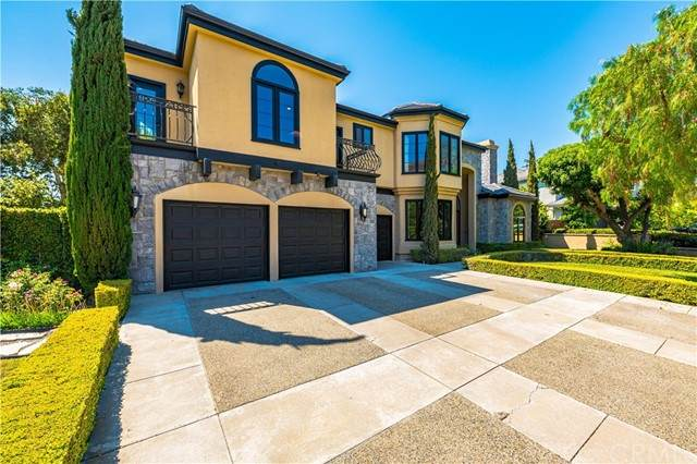 27826 Golden Ridge Lane, San Juan Capistrano, CA 92675 (#OC21134099) :: Hart Coastal Group