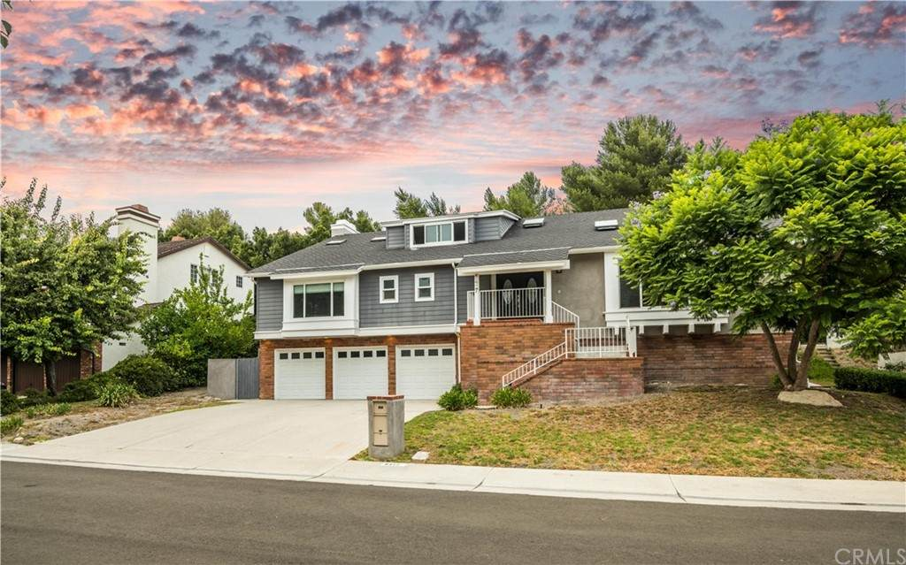 5417 Valley View Road - Photo 1