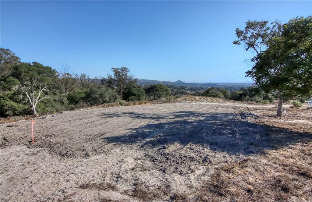 1225 Montecito Ridge Drive - Photo 1