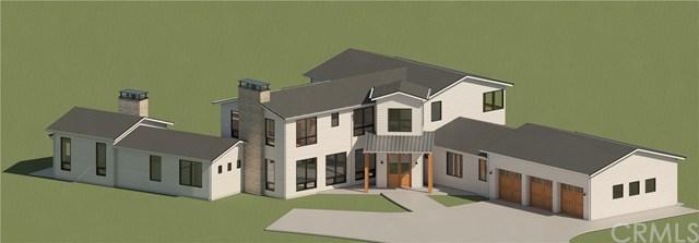 240 Jespersen Road, San Luis Obispo, CA 93401 (#SP18106514) :: RE/MAX Parkside Real Estate