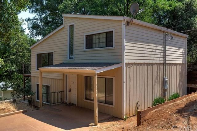 3078 Riviera Heights Dr, Kelseyville, CA 95451 (#LC18125950) :: RE/MAX Masters
