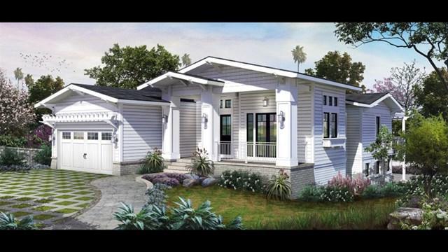 1438 Eolus, Encinitas, CA 92024 (#180060352) :: Mainstreet Realtors®