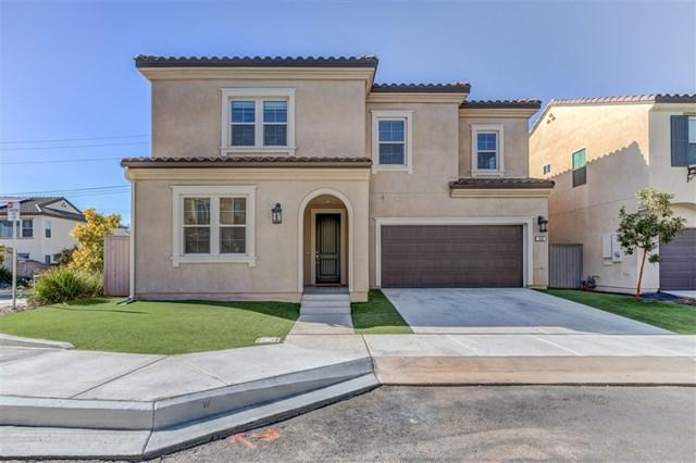 948 Rolling Dunes Way, San Diego, CA 92154 (#190002179) :: California Realty Experts