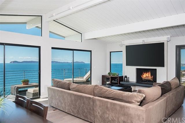 2636 Pala Way, Laguna Beach, CA 92651 (#NP19022154) :: Doherty Real Estate Group