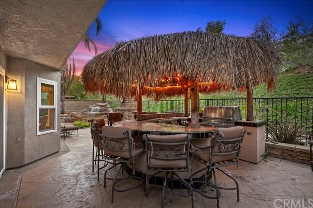 20075 Nob Hill Drive, Yorba Linda, CA 92886 (#PW19053894) :: Heller The Home Seller