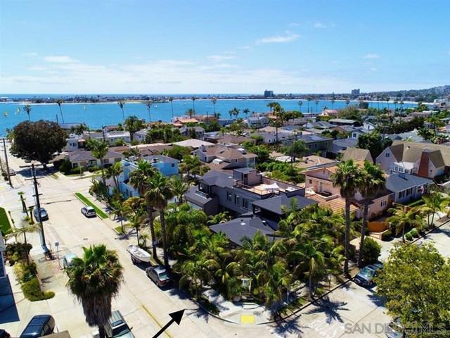 3506 Promontory Street, Pacific Beach, CA 92109 (#190015234) :: McLain Properties