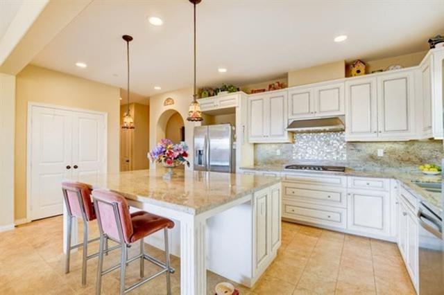 3627 N Fork Ave, Carlsbad, CA 92010 (#190018796) :: eXp Realty of California Inc.