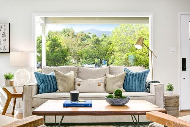 454 Manzanita Avenue, Sierra Madre, CA 91024 (#AR19116212) :: Mainstreet Realtors®