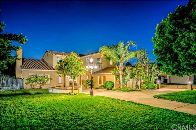 12655 Lost Trail Court, Rancho Cucamonga, CA 91739 (#CV19125066) :: RE/MAX Innovations -The Wilson Group