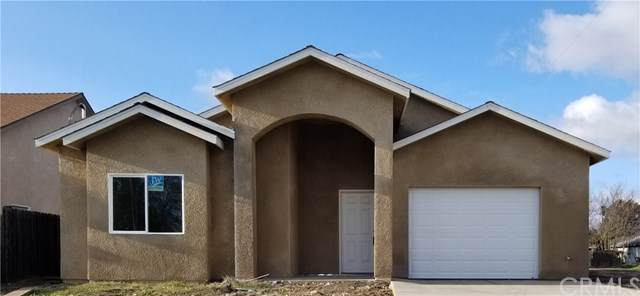 22352 Arnott, Chowchilla, CA 93610 (#MD19145212) :: Sperry Residential Group