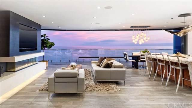 31885 Circle Drive, Laguna Beach, CA 92651 (#OC19145408) :: Doherty Real Estate Group