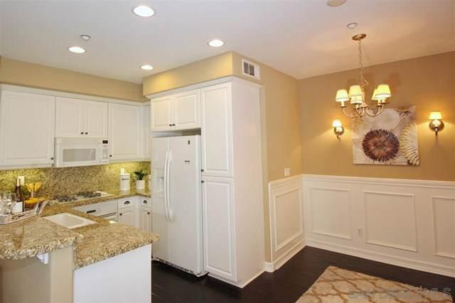 5065 Plaza Promenade, San Diego, CA 92123 (#190034914) :: Rogers Realty Group/Berkshire Hathaway HomeServices California Properties