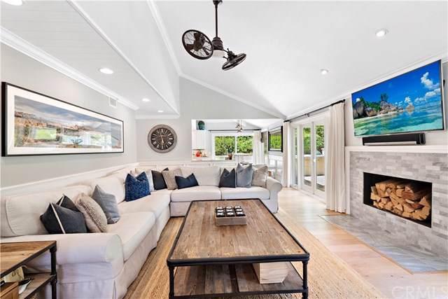 24911 Danafir, Dana Point, CA 92629 (#OC19161395) :: That Brooke Chik Real Estate