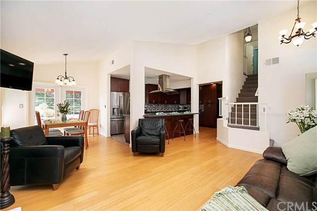 3115 Estampida, San Clemente, CA 92673 (#OC19169140) :: Allison James Estates and Homes