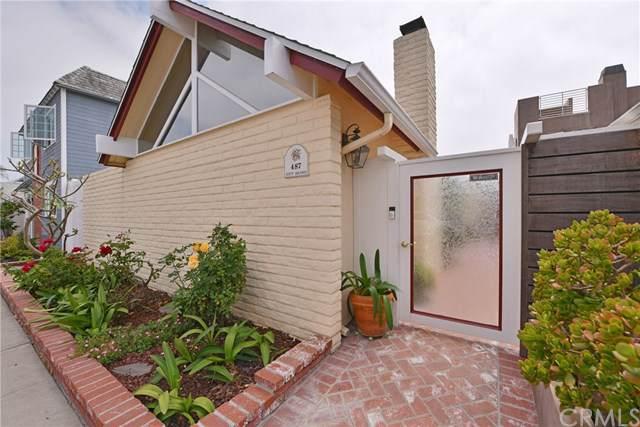 487 62nd Street, Newport Beach, CA 92663 (#LG19169618) :: Better Living SoCal