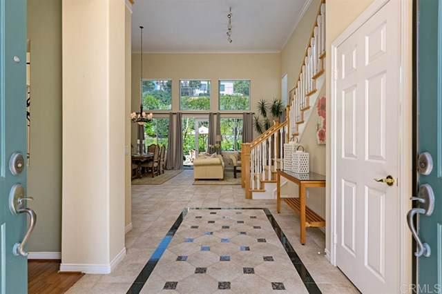 7410 Melodia Terrace, Carlsbad, CA 92011 (#190040029) :: J1 Realty Group