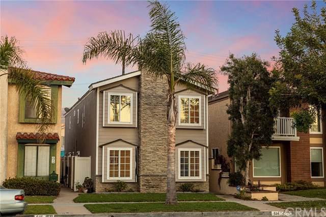 614 20th Street, Huntington Beach, CA 92648 (#OC19185806) :: Z Team OC Real Estate