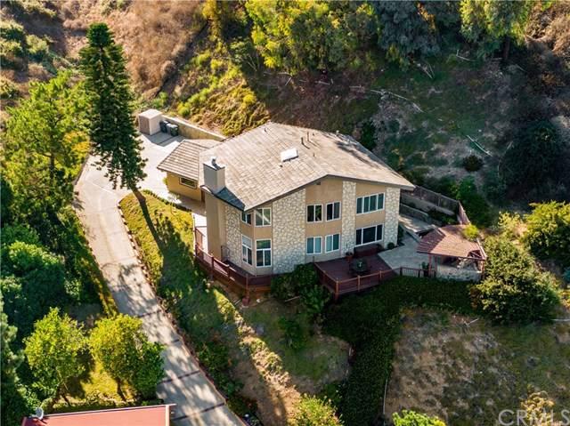 30051 Knoll View Drive, Rancho Palos Verdes, CA 90275 (#PV19203316) :: The Houston Team | Compass