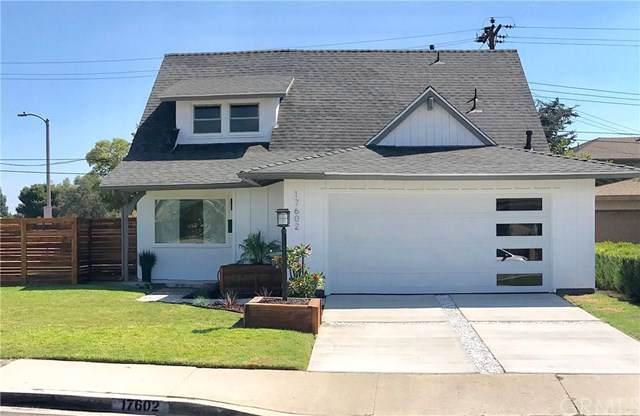 17602 Belshire Avenue, Artesia, CA 90701 (#PW19224328) :: Harmon Homes, Inc.