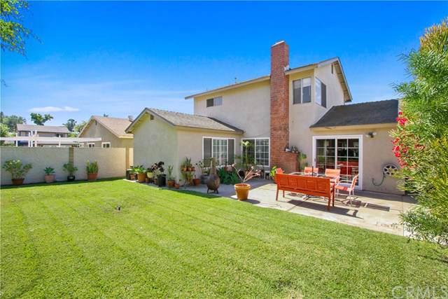 22822 Nolan Street, Lake Forest, CA 92630 (#PW19231090) :: Doherty Real Estate Group