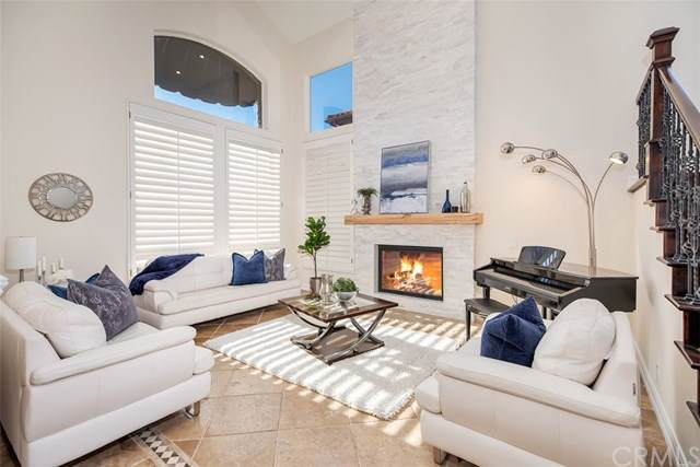 13 Seacliff, Coto De Caza, CA 92679 (#OC19231069) :: Legacy 15 Real Estate Brokers