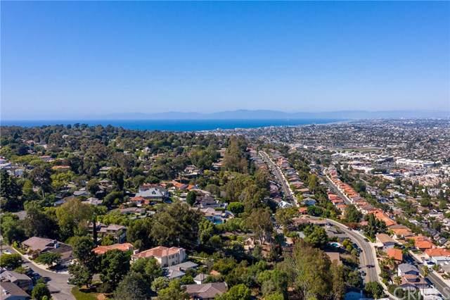 4457 Via Pinzon, Palos Verdes Estates, CA 90274 (#SB19235242) :: Millman Team